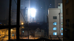 CNY 4th Night (6) (evan.chakroff) Tags: china new evan shanghai fireworks year chinese chinesenewyear yearoftherabbit 2011 evanchakroff chakroff evandagan