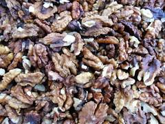 dark amber 2 (Simila Impex) Tags: walnut romania ceviz noci miez simila walnutkernel