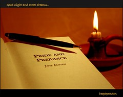 Pride and Prejudice by Jane Austen ({deepapraveen very busy with work..back soon) Tags: world travel light india news love nature fun hope reading book friend poetry friendship pages faith dream picture free romance environment greetingcard deepa janeausten survivor prideandprejudice janeaustennovel saveourearth savenature savemotherearth inspirationalquotes ilovebook ladyphotographer ilovekerala prideandprejudicejaneausten keralaphotographer janeaustenbooks deepapraveen deepaphoto deepaphotography deepaphotos deepapraveenphotography photoswithquote deepasbestphotos penandbook advdeepaadvdeepapmadhu bestindianladyphotographer ilovekeralam deepaimages newyeargreetings2012 creativeegreetingcard2012 greetingcard2012 newyeargreetingcard2012 happyvalentinesday2012 valentinesdaygreetingscard2012 happynewyear2013 50shadesofgrey happychristmas2013 newyeargreetings2013 newyeargreetingscard2013happyxmas2013christmasgreetingcard2013