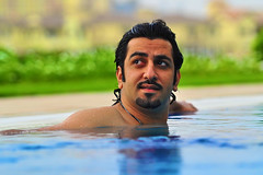Mr.1000000   (Mr.1000000) Tags: al nikon dubai ibm ibrahim               d3s     mr1000000 mr1000000  mr1000000 flamrzi