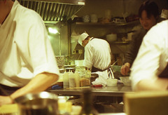 (Trobis) Tags: barcelona 35mm restaurant 30d 365daysproject homeprocessing