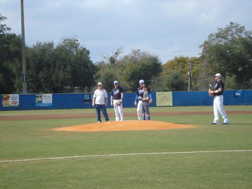 Tars baseball 3