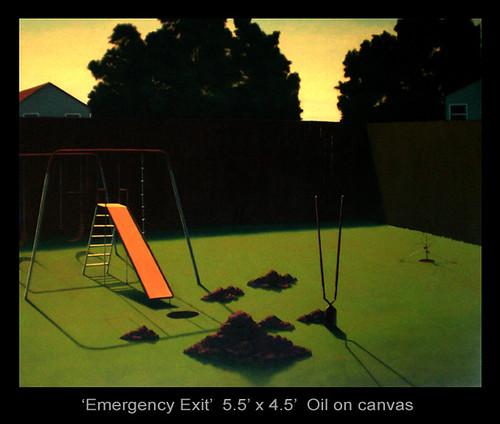 emergency_exit