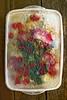frozenLove17 (Edwin Loyola) Tags: flowers love ice rose frozen abstraction edwinloyola frozenlove