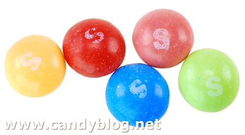 Skittles Blenders