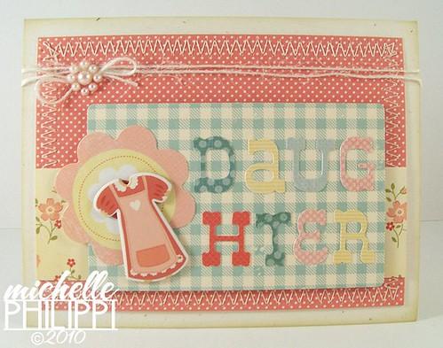 JAN2011_Daughter_07_18_10