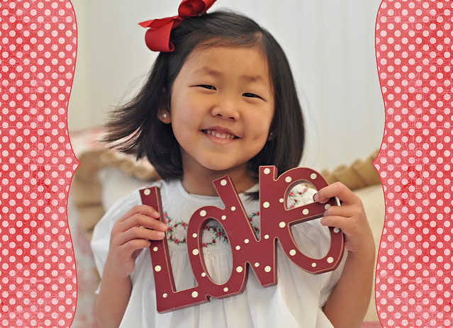 Valentine 6 Front kate1