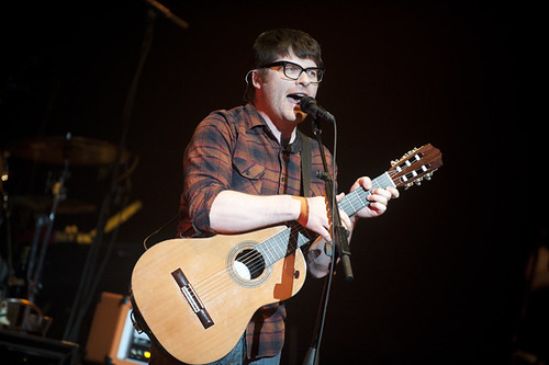 the_decemberists-wiltern_theater_ACY3388