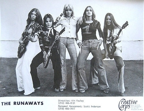 the runaways_21