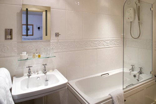 bathb