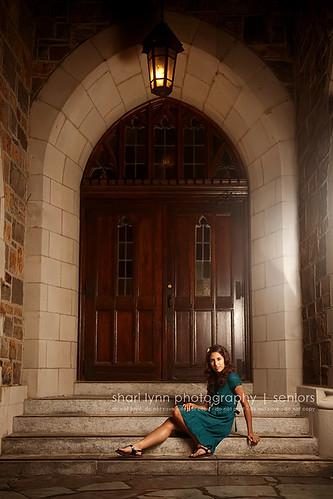 Atlanta 2010 061_2 WEB