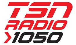 tsn_radio_1050_logo_colour_(1)