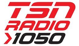 tsn_radio_1050_logo_colour_(1)