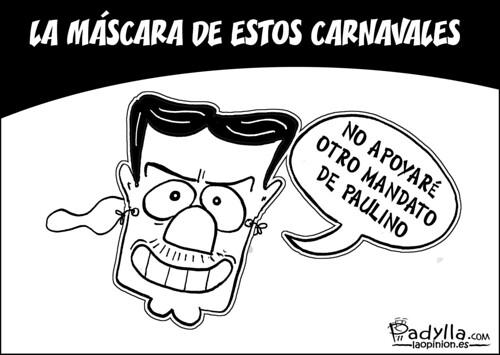 Padylla_2011_02_17_La máscara de estos carnavales