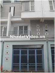 Mua bán nhà  Hà Đông, TT17 ô số 10 Văn Phú, Chính chủ, Giá 6.5 Tỷ, Chị Lan, ĐT 0983041803