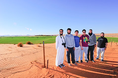 Was One Of The Most Beautiful Trips With Best Friends (Hamed Al-Harbi ( I'm Back )) Tags: nikon flash ali kuwait nikkor  hamed              1424          alharbi    d300s