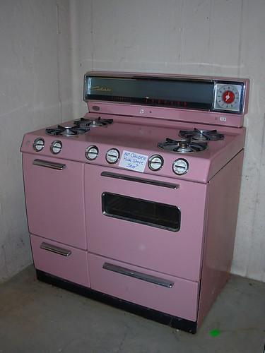 DSCN1054