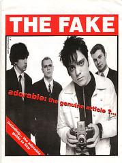 "Adorable fanzine 1994 <a style=""margin-left:10px; font-size:0.8em;"" href=""http://www.flickr.com/photos/58583419@N08/5461280080/"" target=""_blank"">@flickr</a>"