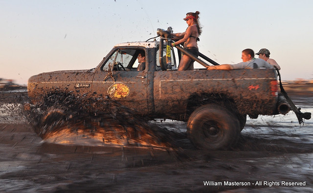 Feb 18, 19, 20th - Mudfest 5463742833_89351c8ccb_z