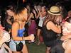 Dancing at Good Vibes