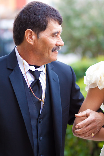 LA Wedding-21
