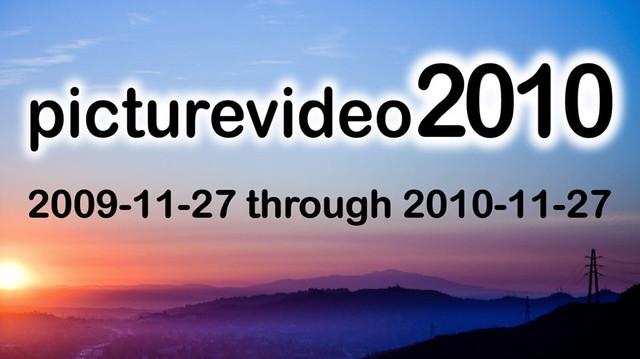 http://mikehedge.com/2010/11/27/1127-2010/