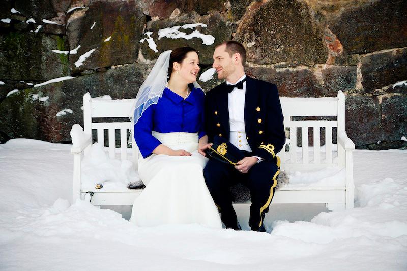 Bröllopsdop_20