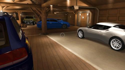 TestDrive2 2011-02-24 02-13-35-68