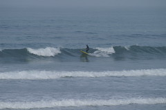 siouville wave park 02/2011