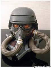 Killzone 3 - Edition Helghast - 03