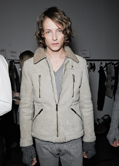 Christian Brylle3207_FW11_NY_Simon Spurr(Dazed Digital)