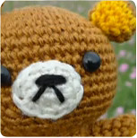 amigurumi-magic