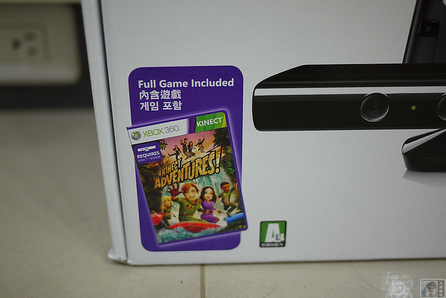 Xbox開箱02