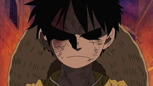 Anime de One Piece - Página 12 5478740508_cbe096faff