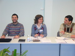 GM_Workshop5_26.02.2011 (Janet Naidenova) Tags: digital training marketing sofia internet business seminar bulgaria workshop success guerrillamarketing         janetnaidenova  e  guerrillamarketingworkshopjanetnaidenovasuccessinternetsofiabulgariabusinesstrainingmarketingdigitalseminare