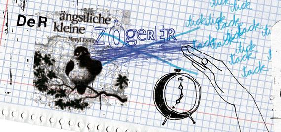 110227_SabrinaMueller_12