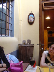 Firenze_DSC02781