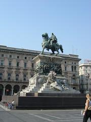 Milan_DSC02584