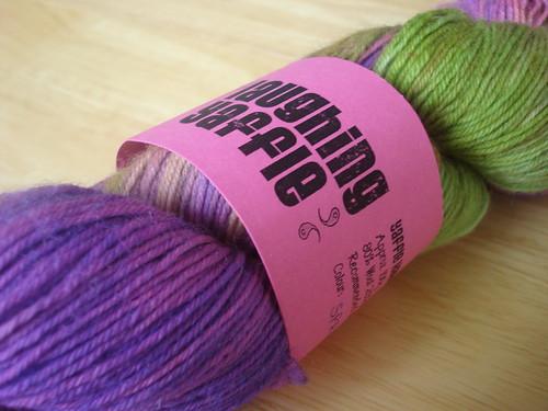 knitting 283
