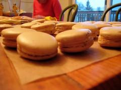 2011-02-13 cookies 045