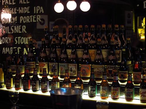 Boulevard Brewery
