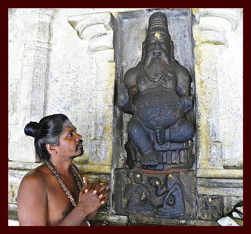 r hd Konerirajapuram79 (3)