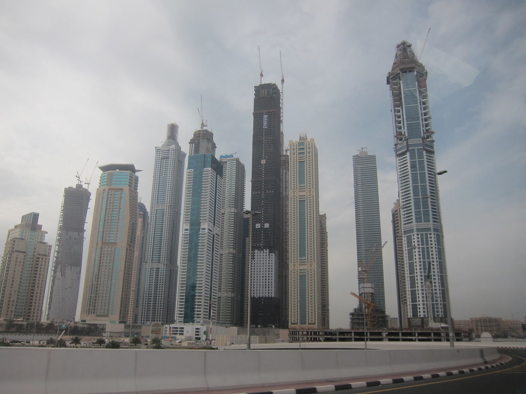 Abu Dhabi Feb 2011 Davis Bday 366