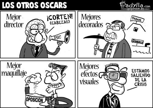 Padylla_2011_02_27_Los otros Oscars