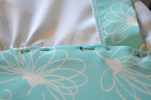02.28.11 | sdsa: zippers!