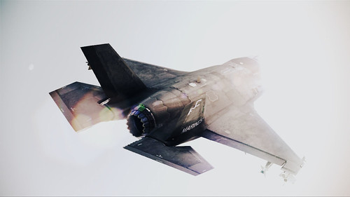 ace_combat_assault_horizon-33