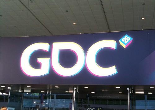 GDC 25