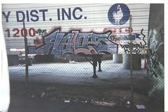 RALOS (BGIZL) Tags: art graffiti solar cult trailers ctf ralos u5f