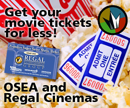 2011.03.01.Regal-Cinemas-AD