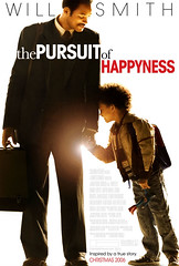 pursuit-of-happyness (finchbird) Tags: willsmith thepursuitofhappyness